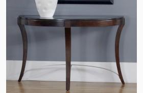 Avalon Sofa Table