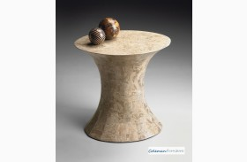Heritage 5059070 Side Table