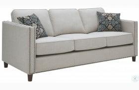 Marvelous Coltrane Putty Living Room Set 506251 52 Coaster Furniture Short Links Chair Design For Home Short Linksinfo