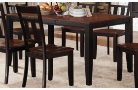 Westport Extendable Dining Table