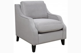 Isabelle Chair by Donny Osmond