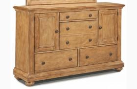 Pathways Sandstone Dresser