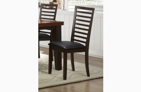Walsh Side Chair Set of 2