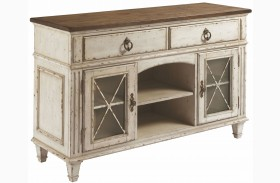 Southbury Fossil and Parchment Server