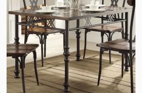 Loyalton Dining Table