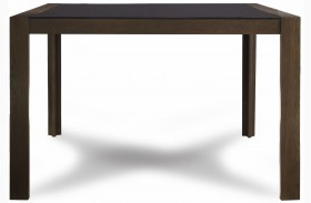 Hudson Counter Height Cafe Table