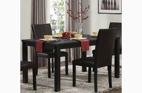 Topline Dining Table