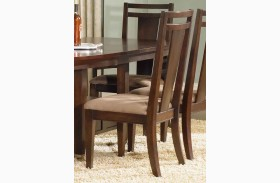 Northern Lights Extendable Dining Room Set From Broyhill