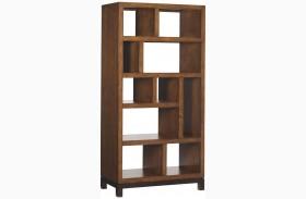 Ocean Club Tradewinds Bookcase/Etagere