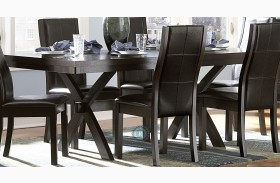 Sherman Extendable Dining Table