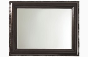 Royal Kahala Landscape Mirror