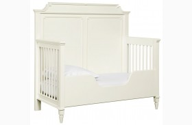 Clementine Court Frosting Built To Grow Toddler Bed Kit