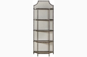 Sojourn Fresh Air Etagere