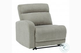Colleyville LAF Power Recliner