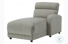 Colleyville RAF Power Chaise
