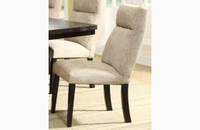 Avery Side Chair Set of 2