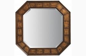 Landara Cape Coral Mirror