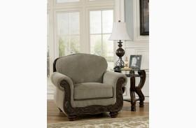 Martinsburg Meadow Chair