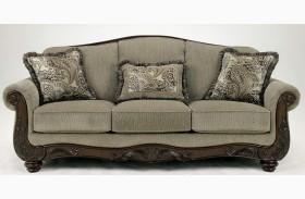 Martinsburg Meadow Sofa