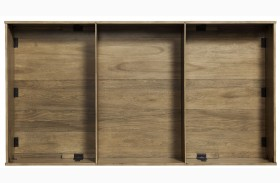 Chelsea Square French Toast Trundle Bed Storage Drawer