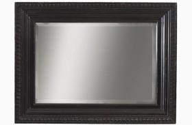 Kingstown Rich Tamarind Fairpoint Mirror