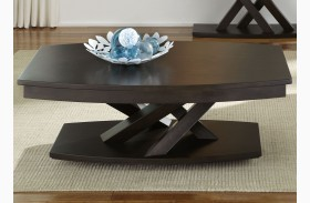 Southpark Cocktail Table