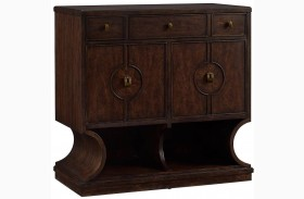 Virage Truffle Media Chest