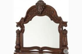Windsor Court Dresser Mirror