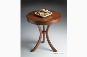 Umber 7007040 Side Table