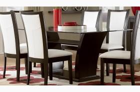 Daisy Rectangular Dining Table
