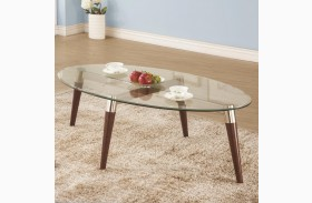 702908 Coffee Table
