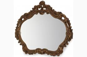 Palais Royale Sideboard Mirror