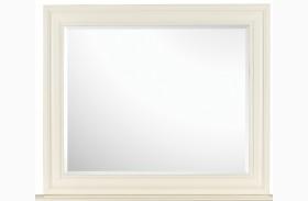 Ashby Landscape Mirror