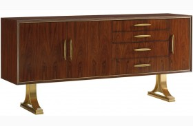 Take Five Carnegie Sideboard