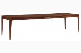 Take Five Viceroy Extendable Rectangular Dining Table