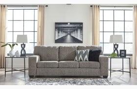 Termoli Granite Sofa