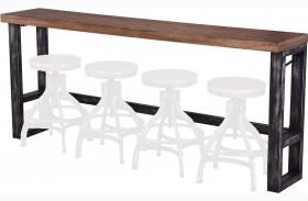 7326 40 Sofa Bar Set From Lane 7326 40