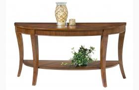 Bradshaw Sofa Table