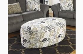 Makonnen Charcoal Queen Sofa Sleeper from Ashley 7800039 Coleman