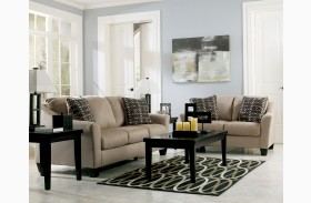 Denja 3 in 1 Table Set : zella sectional - Sectionals, Sofas & Couches
