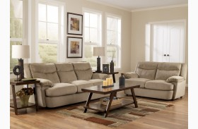 Bradley 3-in-1 Pack Occasional Table Set