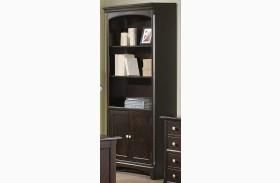 Garson Home Office Bookcase