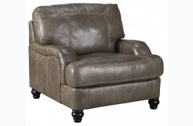 Kannerdy Quarry Chair