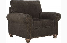 Stracelen Sable Sofa From Ashley 8060338