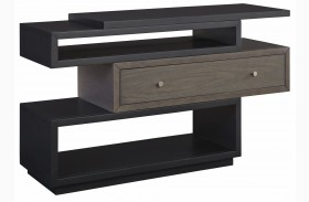 Deegan Console Table
