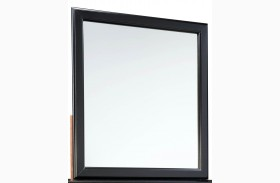 Lewiston Black Mirror