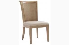 Monterey Sands Los Altos Side Chair