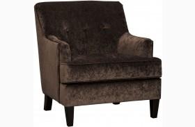 Carlinworth Linen Queen Sofa Chaise Sleeper Ashley