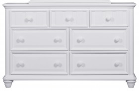 SummerTime Drawer Dresser