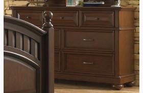 Expedition Drawer Dresser